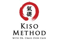 Kiso Method with Dr. Graig Zion Cain